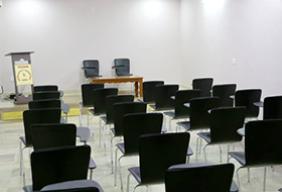 hair transplant training courses india