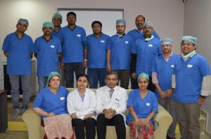 best hair transplant training courses