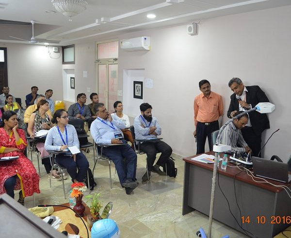 Trichology Training Courses in India