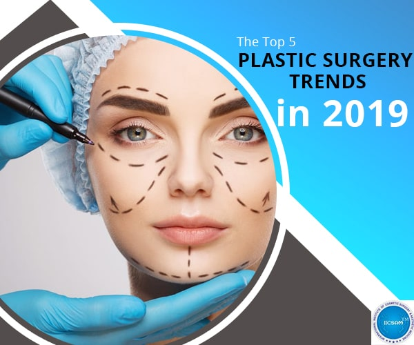 cosmetic surgery training Archives - International Institute of