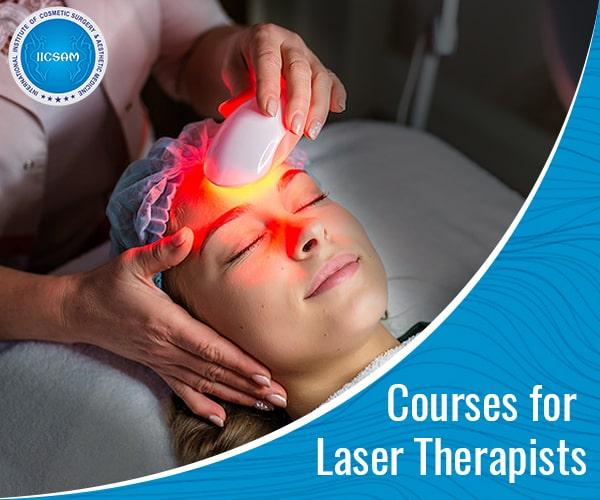 Laser Training Archives - International Institute of